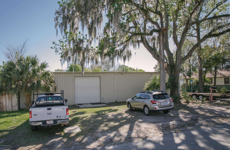 2385 CORBETT, JACKSONVILLE, FLORIDA 32204, ,Commercial,For sale,CORBETT,984119