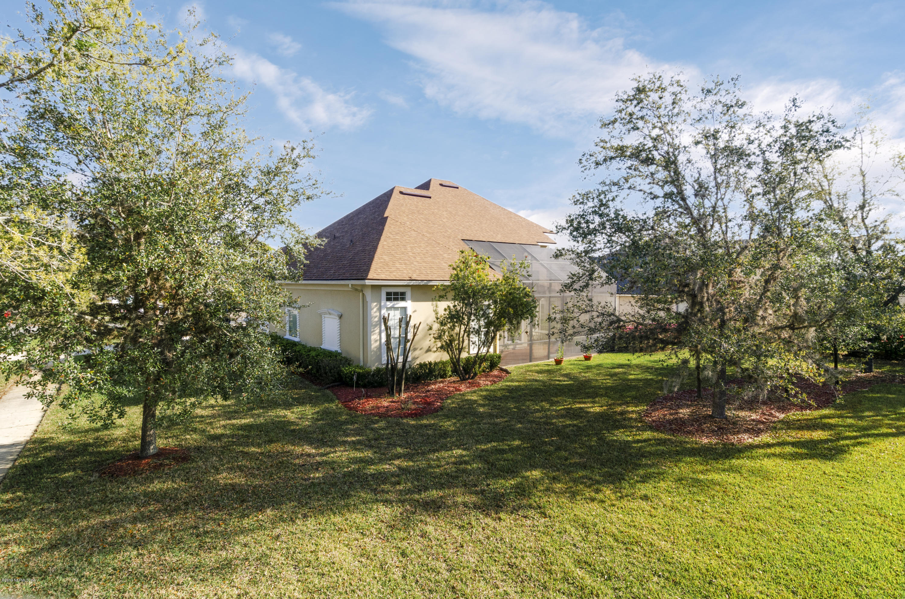 653 DONALD ROSS WAY ST AUGUSTINE - 26
