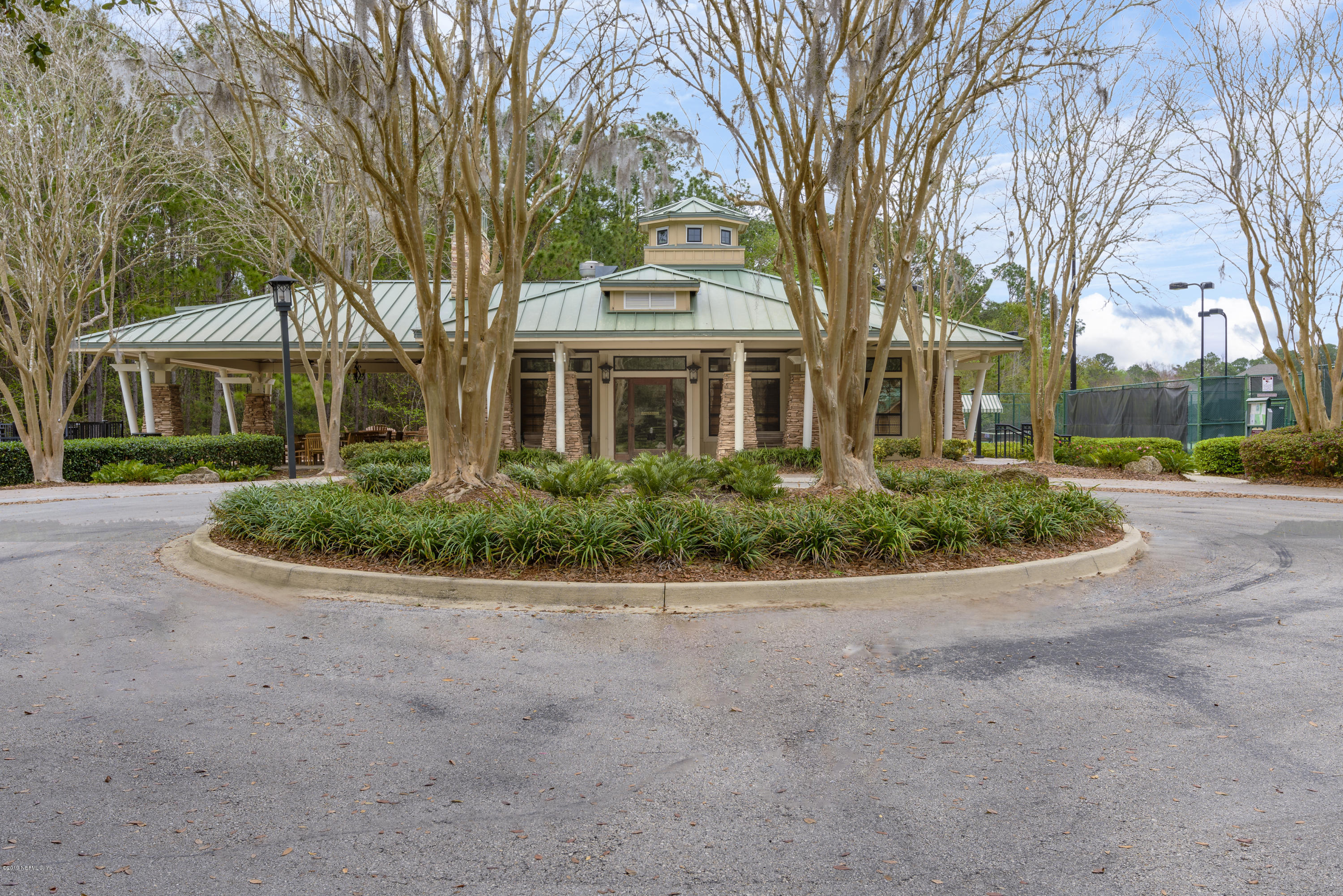 653 DONALD ROSS WAY ST AUGUSTINE - 29