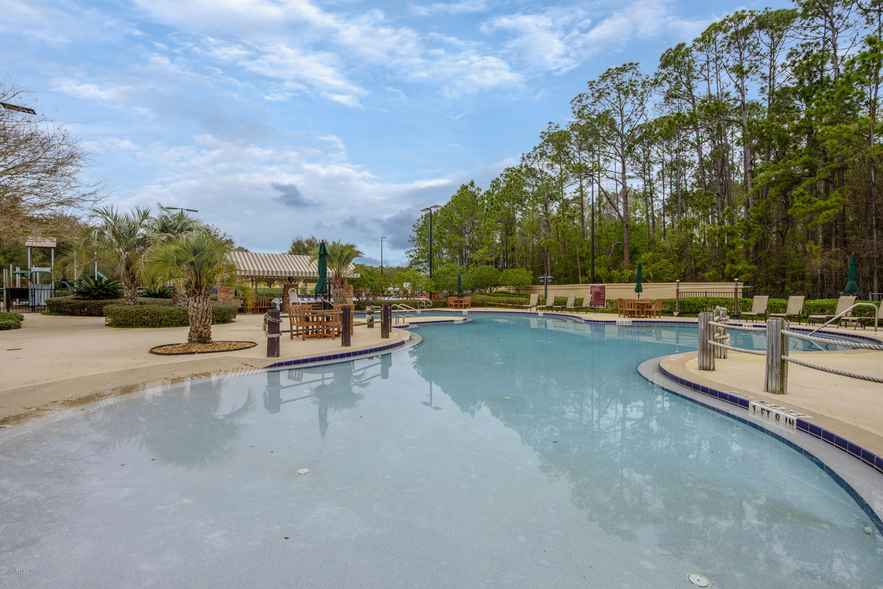 653 DONALD ROSS WAY ST AUGUSTINE - 32