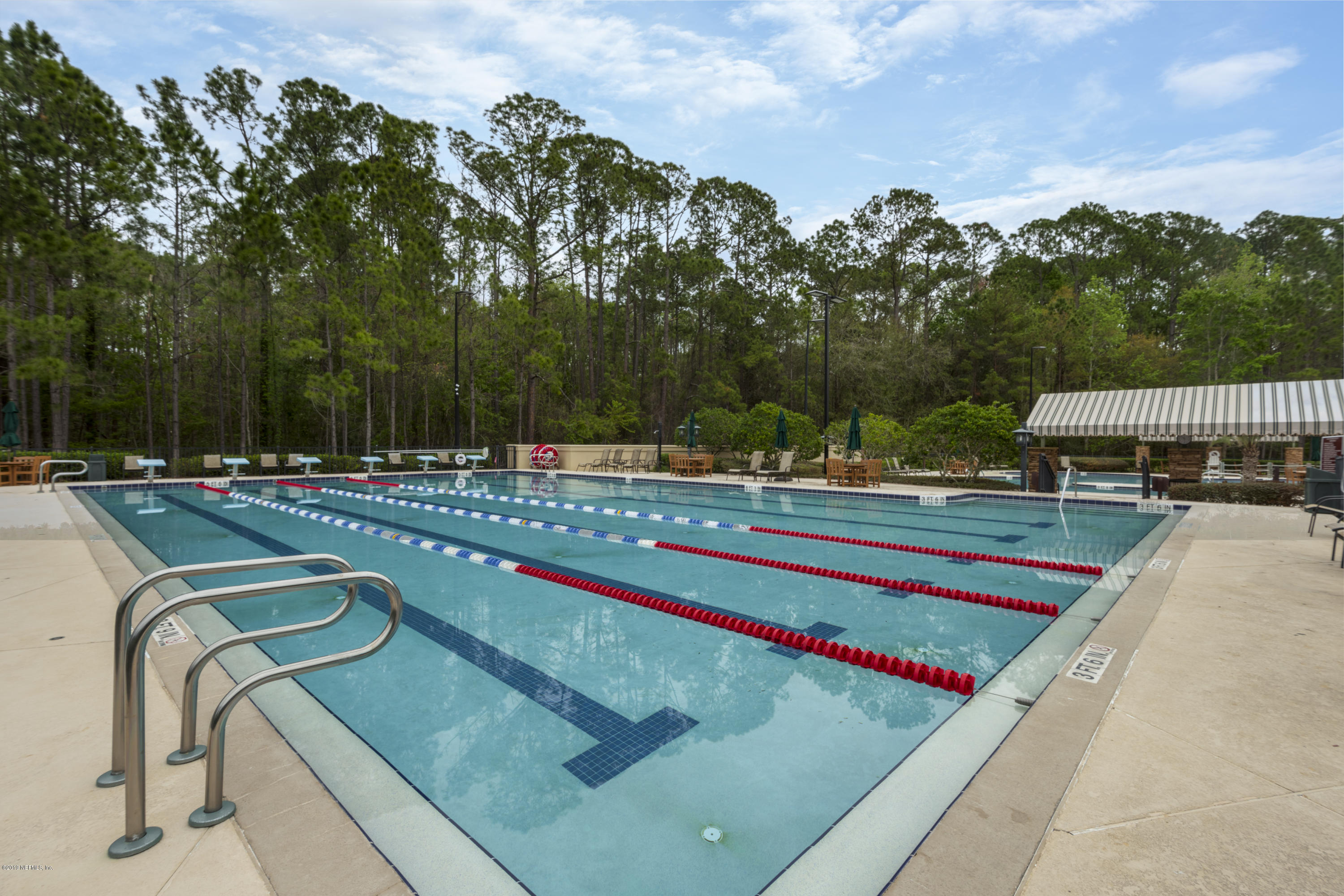 653 DONALD ROSS WAY ST AUGUSTINE - 36
