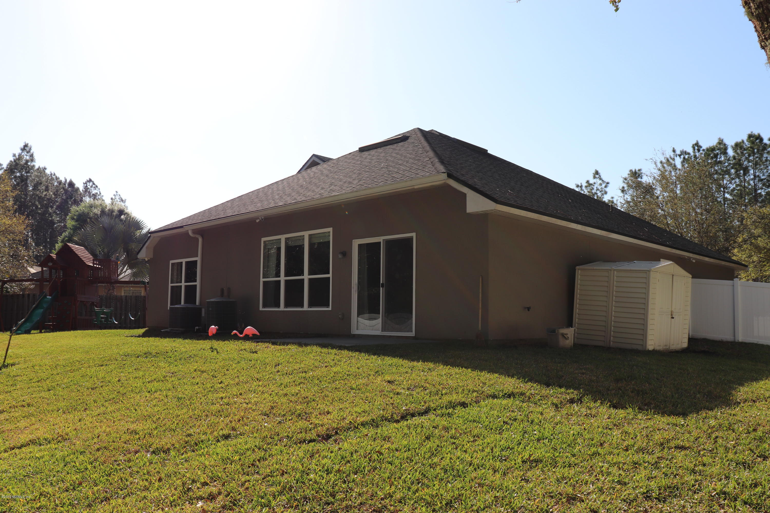 82 TURNBULL HILL CT ST AUGUSTINE - 18