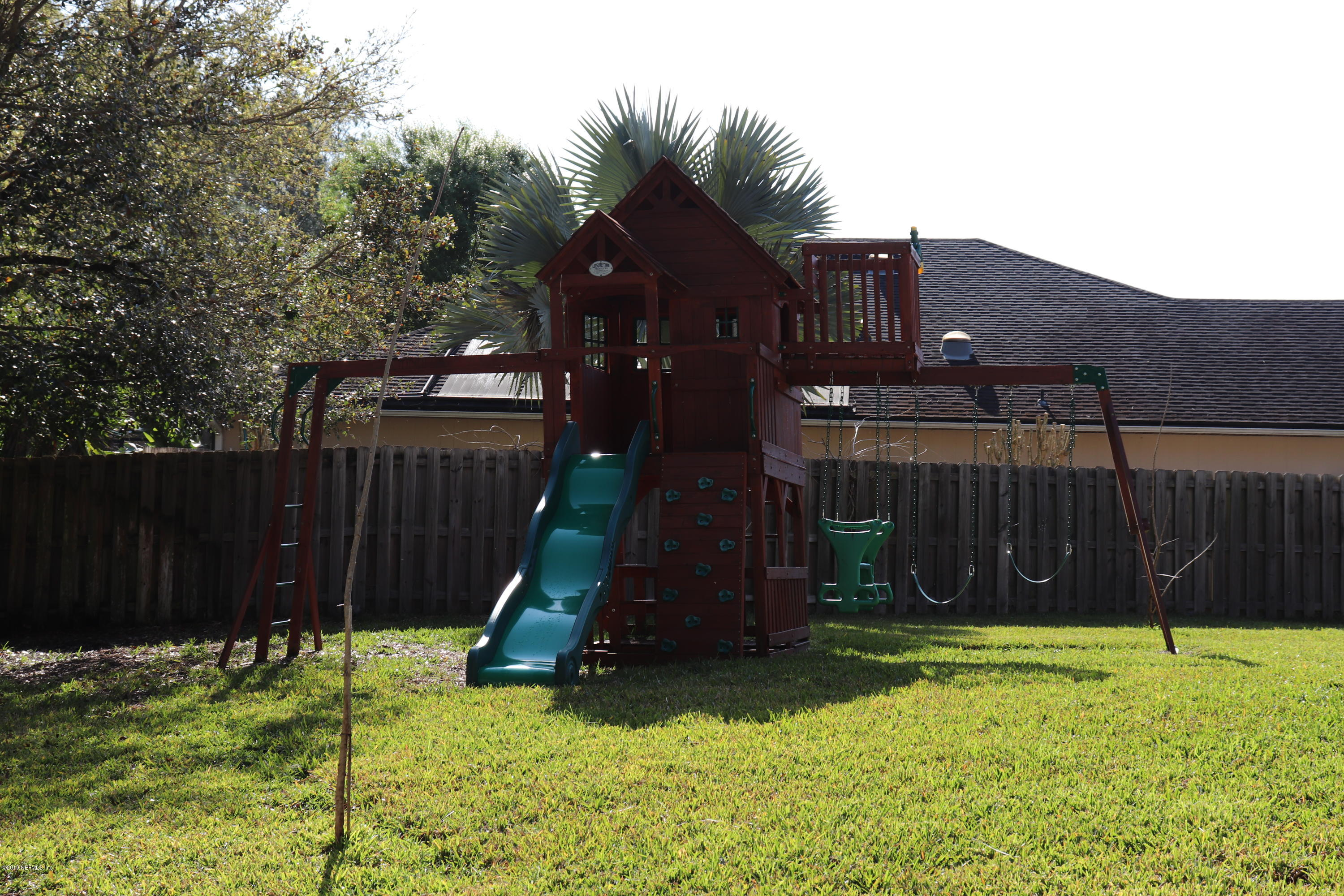 82 TURNBULL HILL CT ST AUGUSTINE - 19