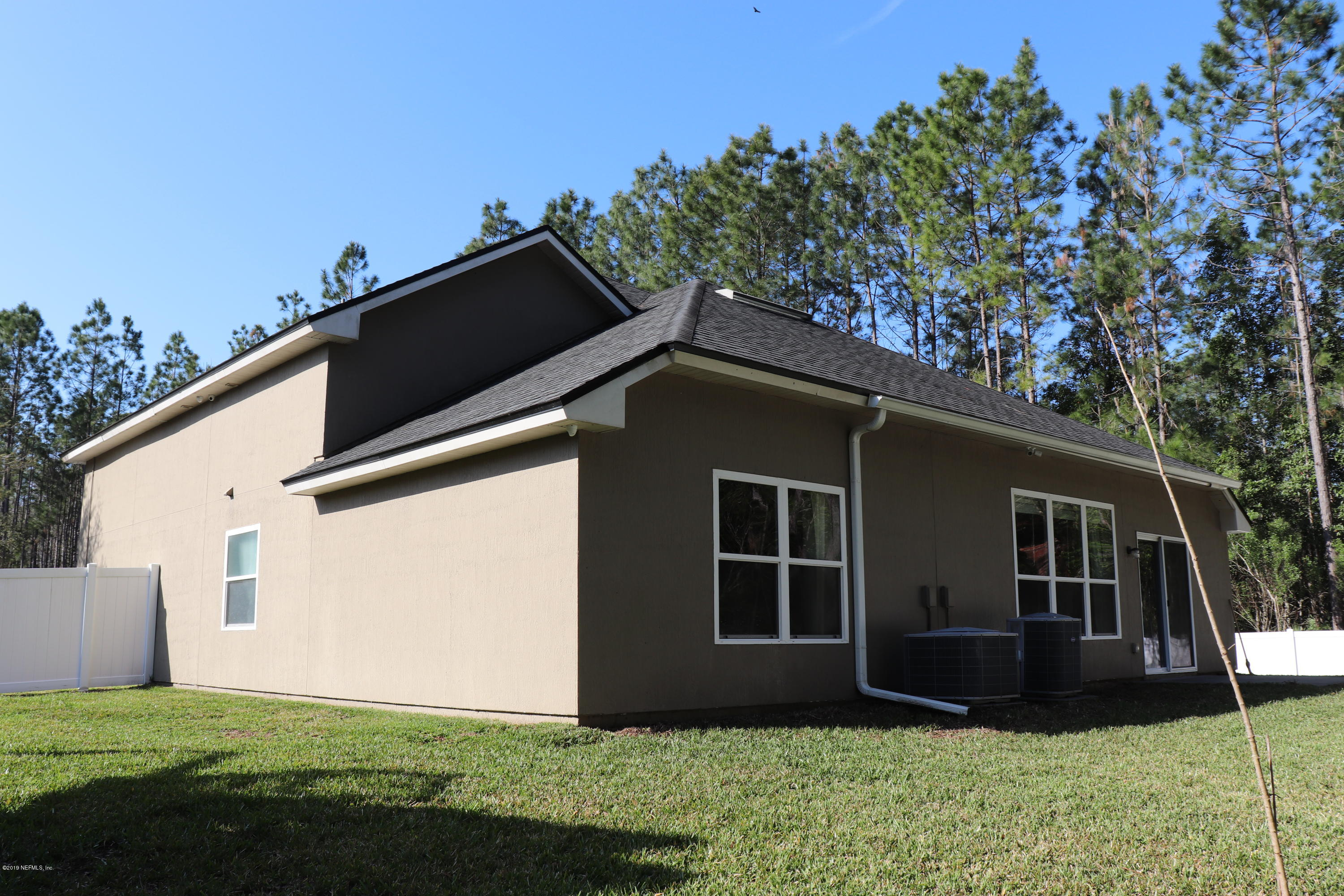 82 TURNBULL HILL CT ST AUGUSTINE - 20