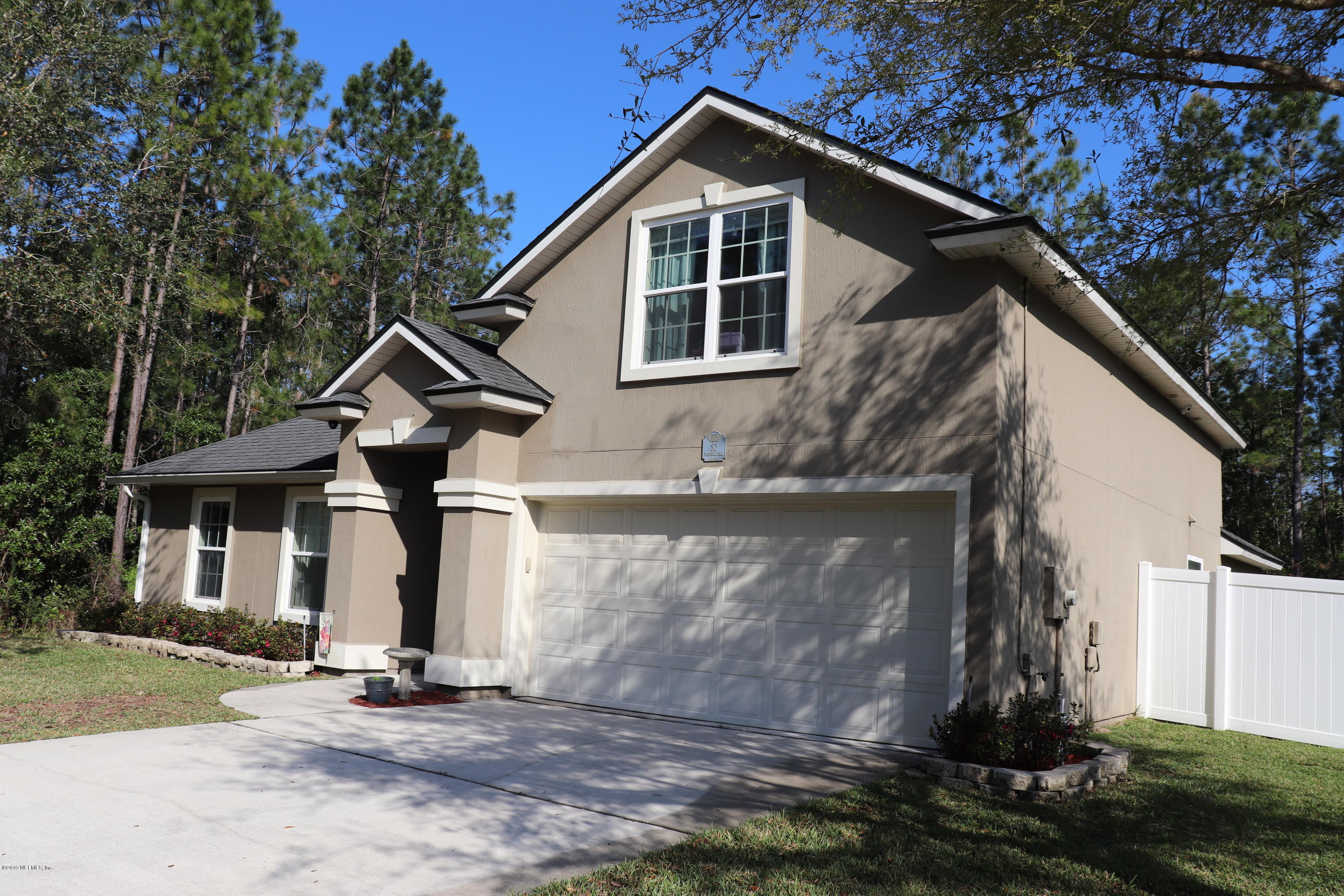 82 TURNBULL HILL CT ST AUGUSTINE - 2