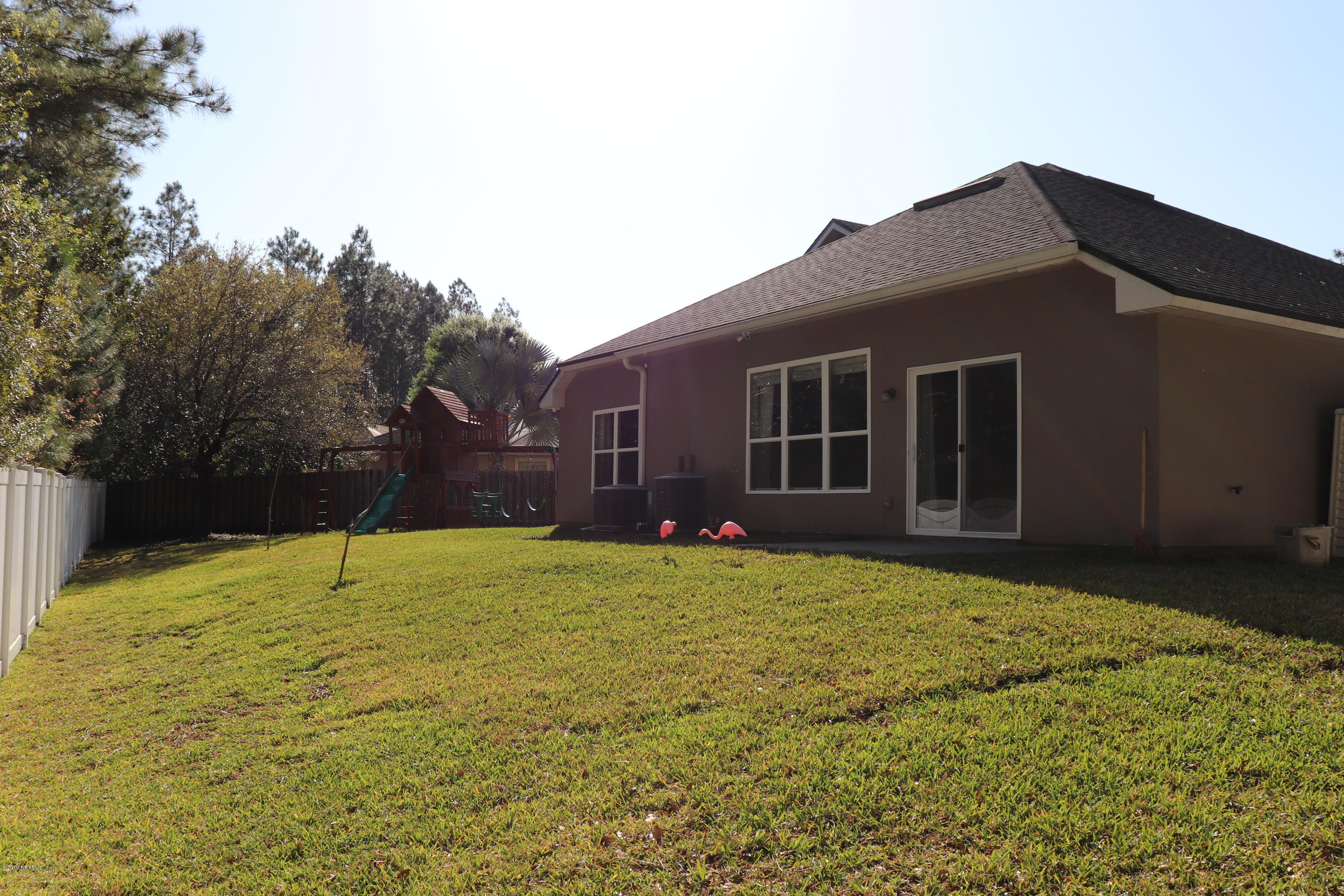 82 TURNBULL HILL CT ST AUGUSTINE - 21
