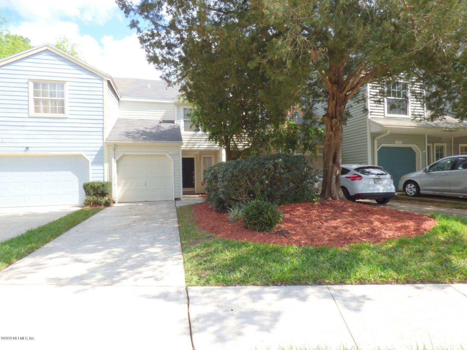 Photo of 11323 LAKE MANDARIN, JACKSONVILLE, FL 32223