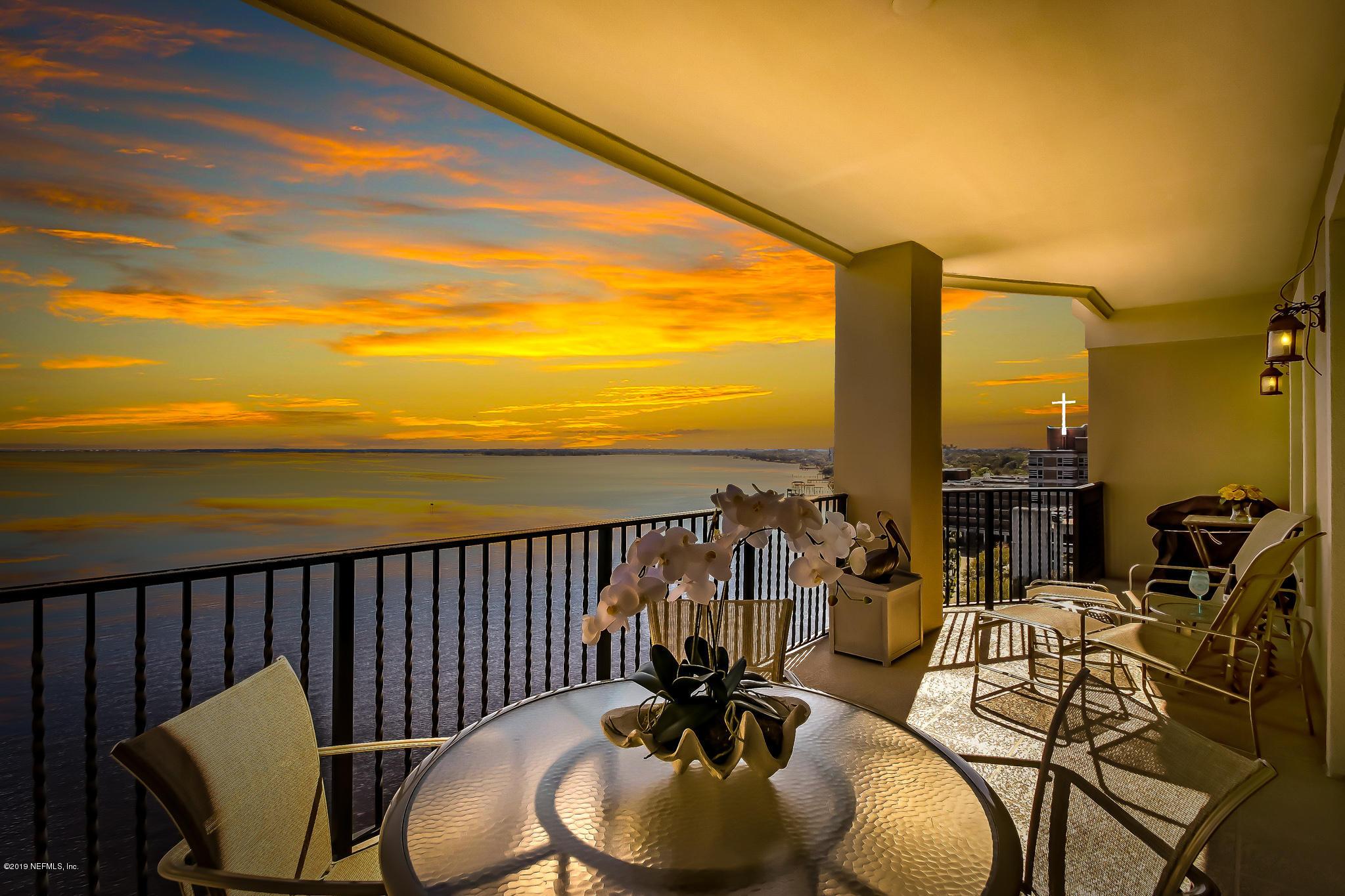 2358 RIVERSIDE, JACKSONVILLE, FLORIDA 32204, 3 Bedrooms Bedrooms, ,3 BathroomsBathrooms,Condo,For sale,RIVERSIDE,983794