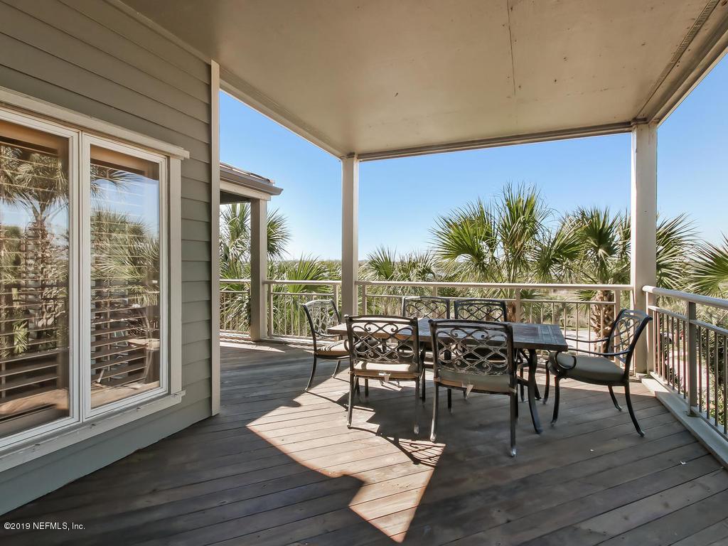 153 SEA HAMMOCK, PONTE VEDRA BEACH, FLORIDA 32082, 2 Bedrooms Bedrooms, ,2 BathroomsBathrooms,Rental,For Rent,SEA HAMMOCK,983889