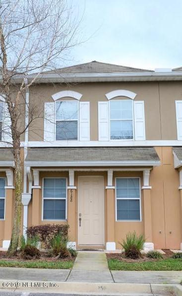 Photo of 6188 HIGH TIDE, JACKSONVILLE, FL 32258
