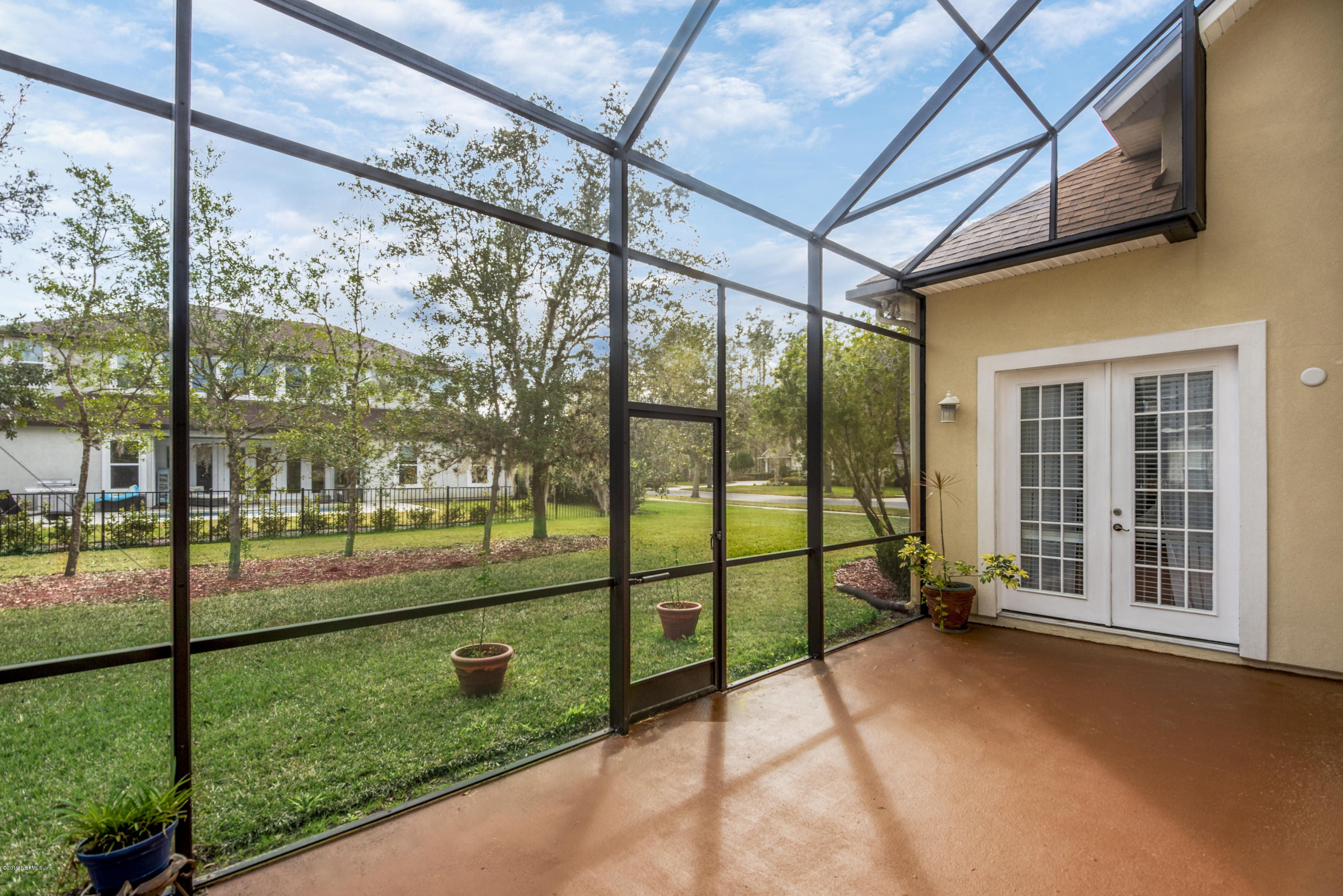 653 DONALD ROSS WAY ST AUGUSTINE - 23