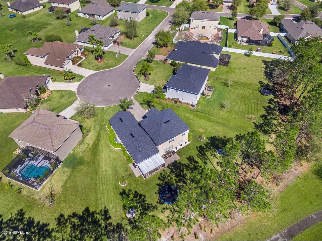 1613 CALABRIA CT ST AUGUSTINE - 5