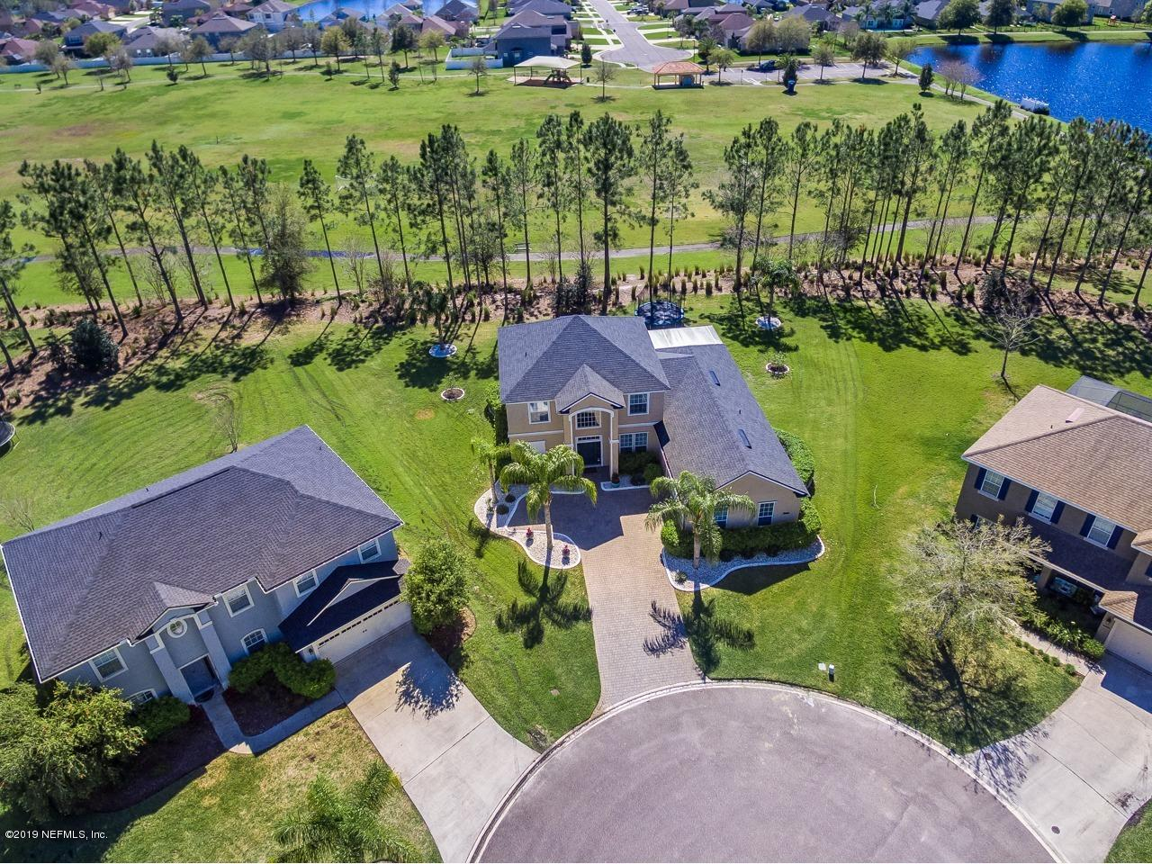 1613 CALABRIA CT ST AUGUSTINE - 4
