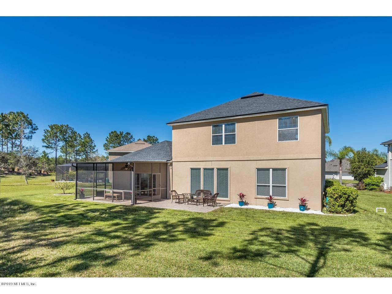 1613 CALABRIA CT ST AUGUSTINE - 38