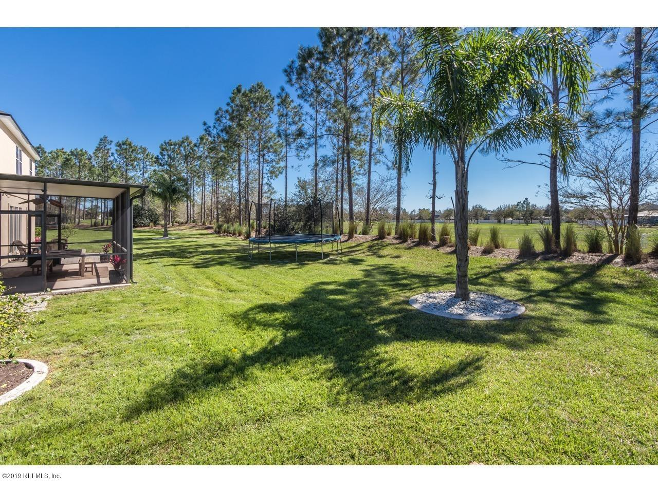 1613 CALABRIA CT ST AUGUSTINE - 45
