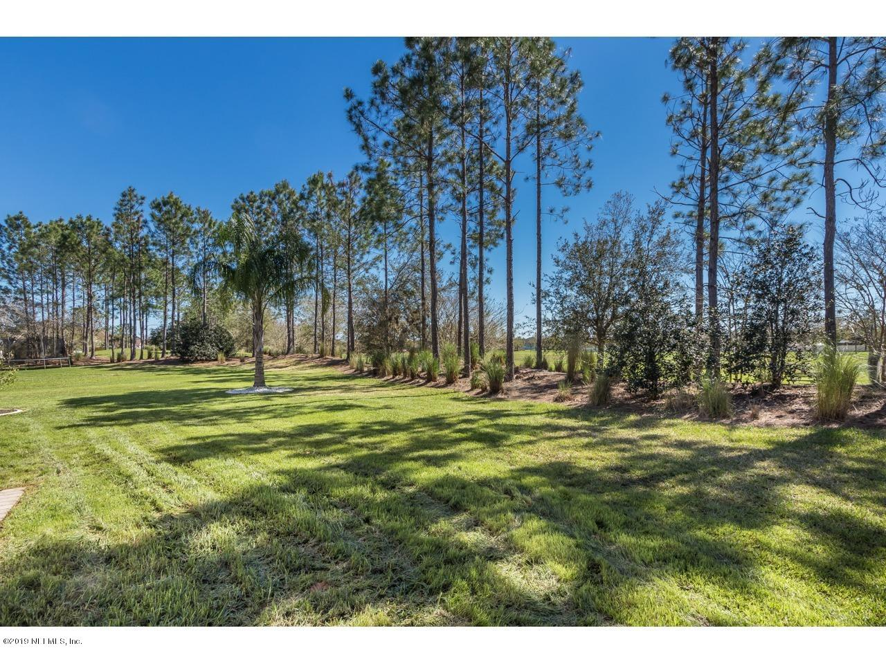 1613 CALABRIA CT ST AUGUSTINE - 46