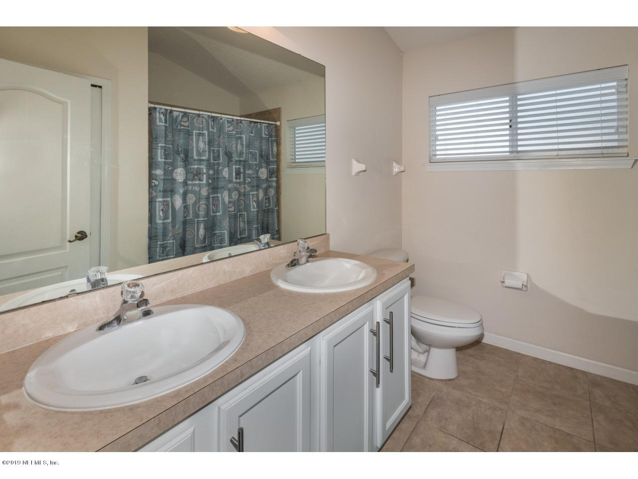1613 CALABRIA CT ST AUGUSTINE - 37