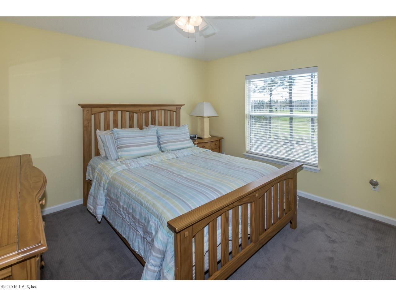 1613 CALABRIA CT ST AUGUSTINE - 36