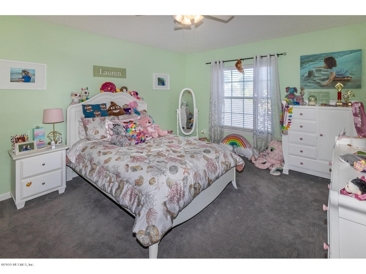 1613 CALABRIA CT ST AUGUSTINE - 35