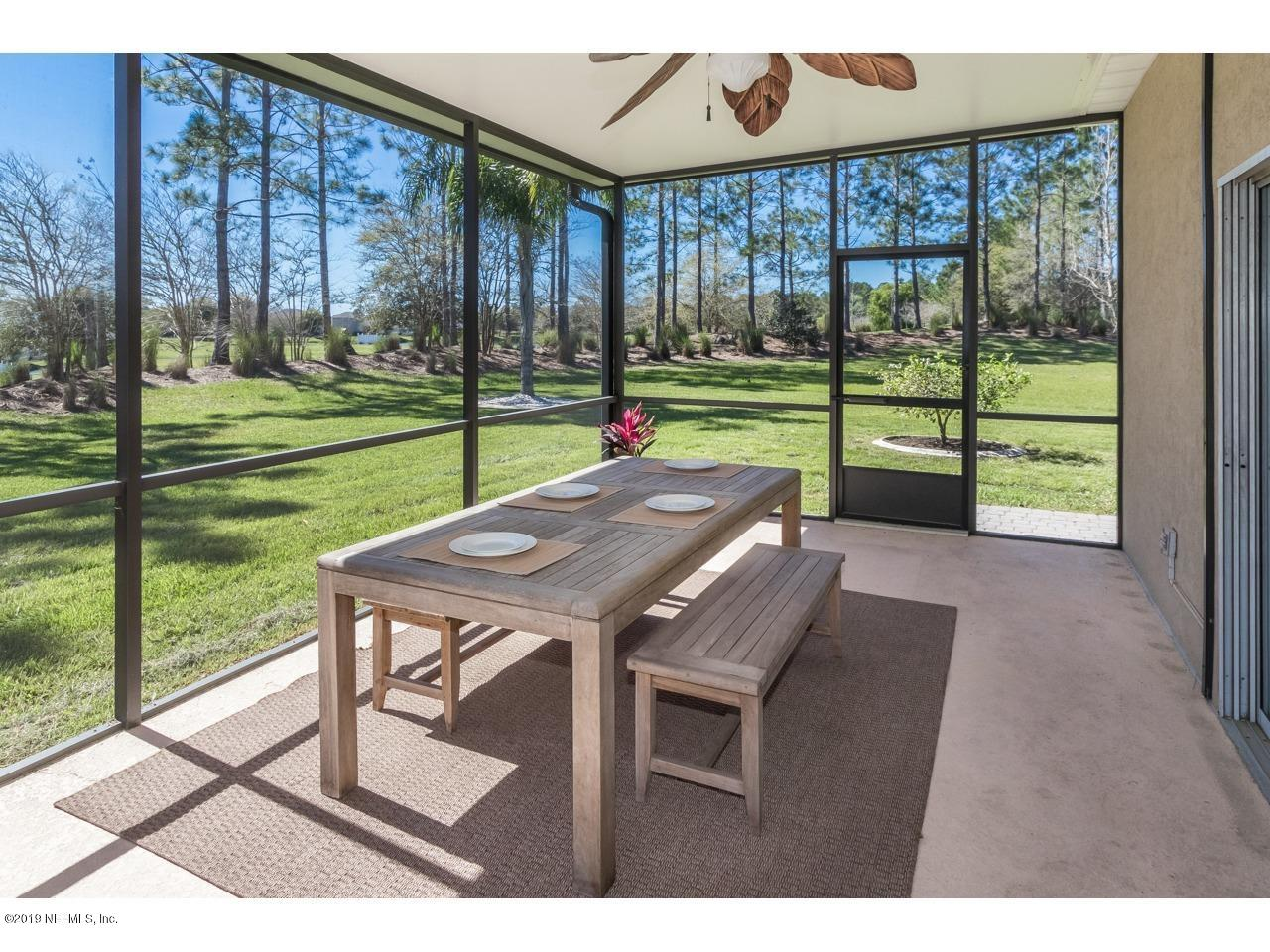 1613 CALABRIA CT ST AUGUSTINE - 42