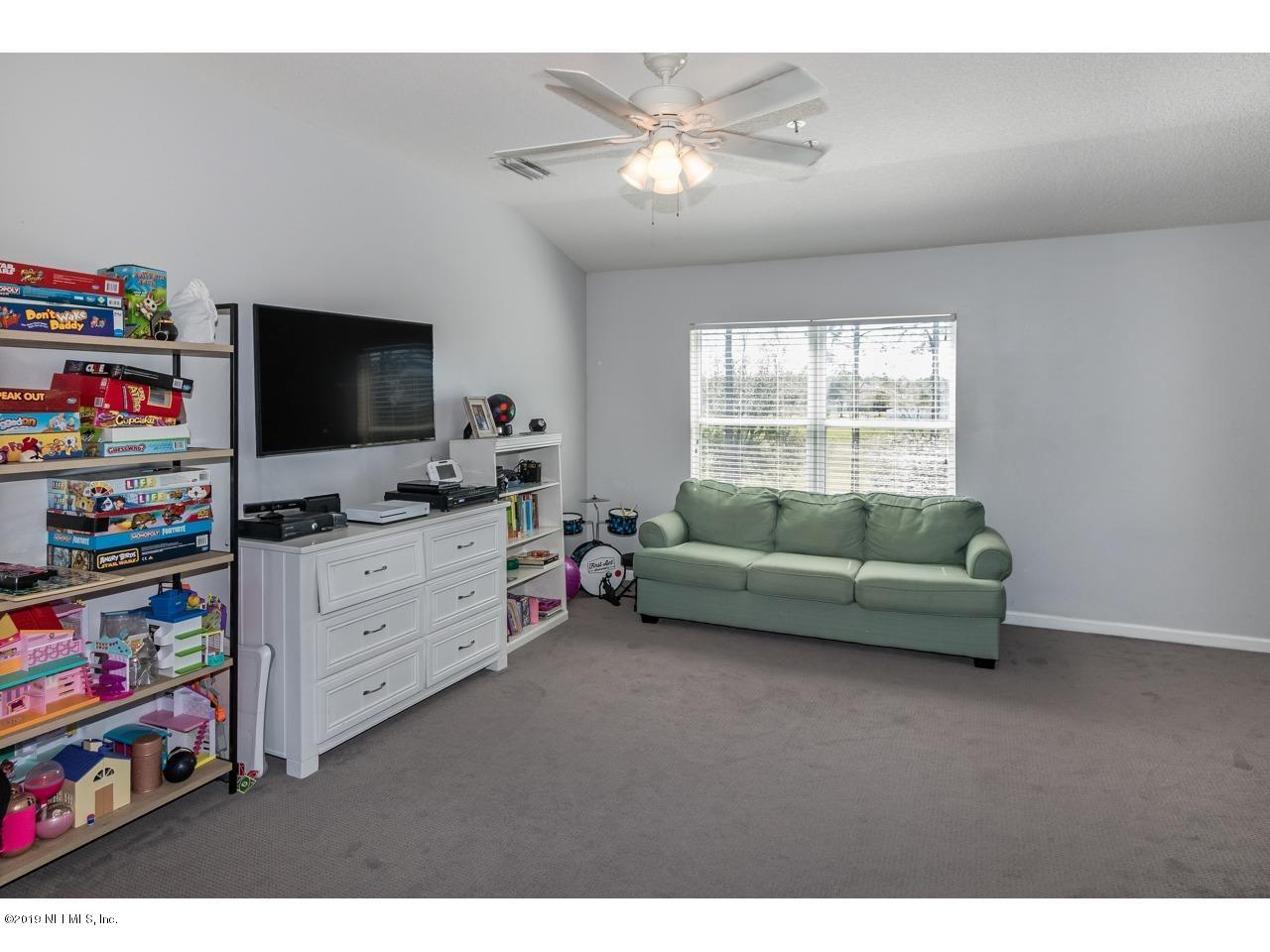 1613 CALABRIA CT ST AUGUSTINE - 30