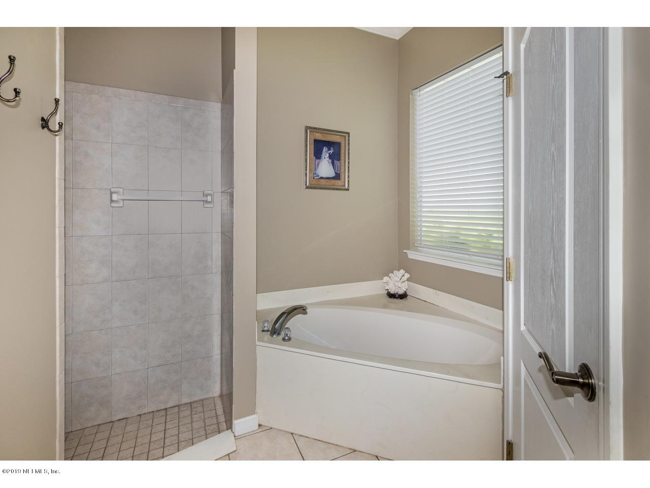 1613 CALABRIA CT ST AUGUSTINE - 33