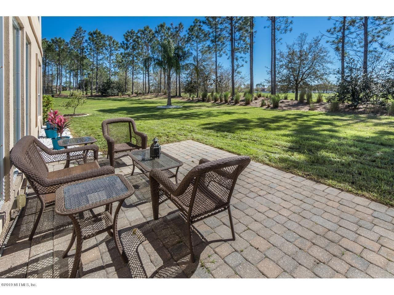 1613 CALABRIA CT ST AUGUSTINE - 43