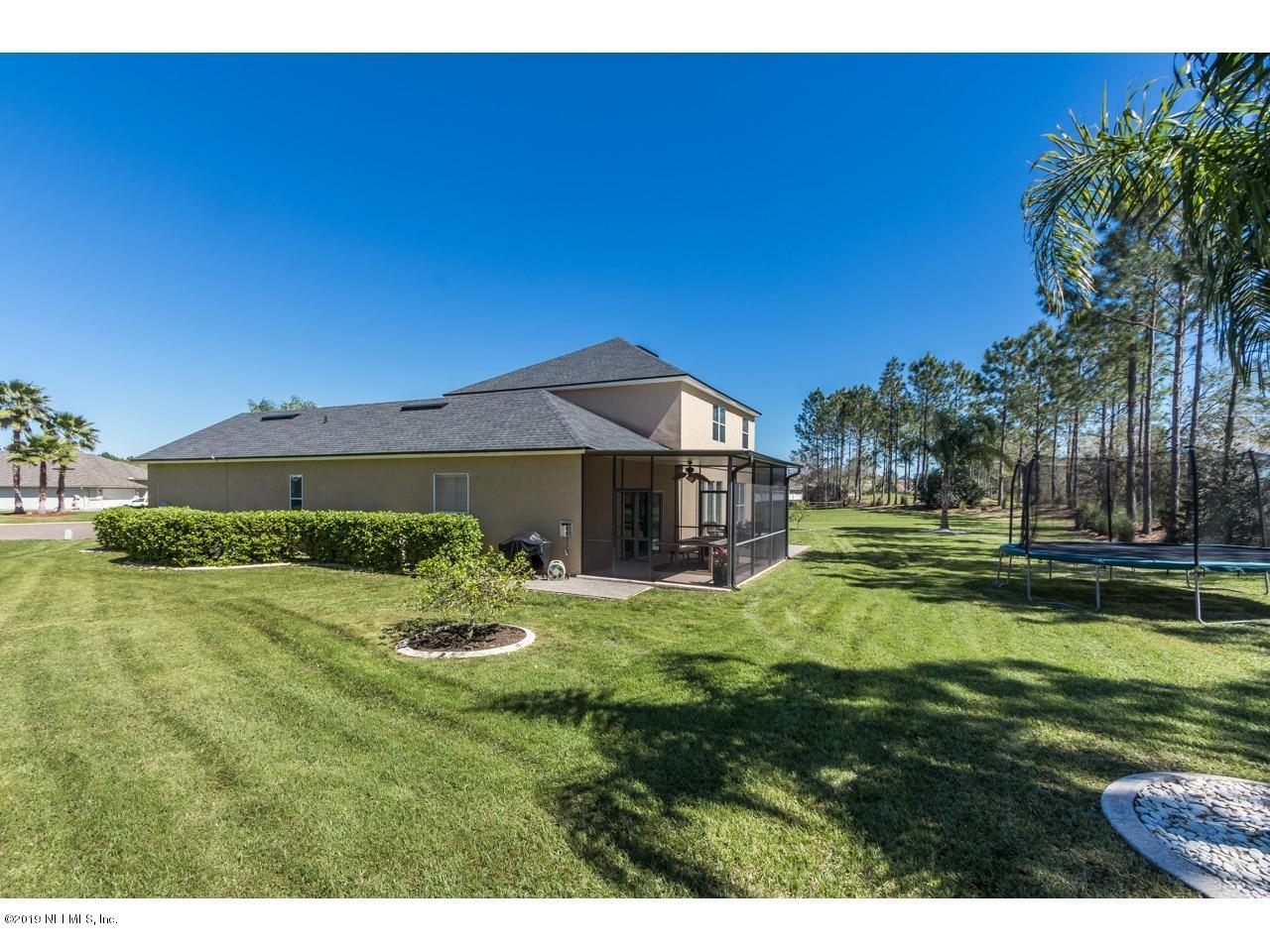 1613 CALABRIA CT ST AUGUSTINE - 44