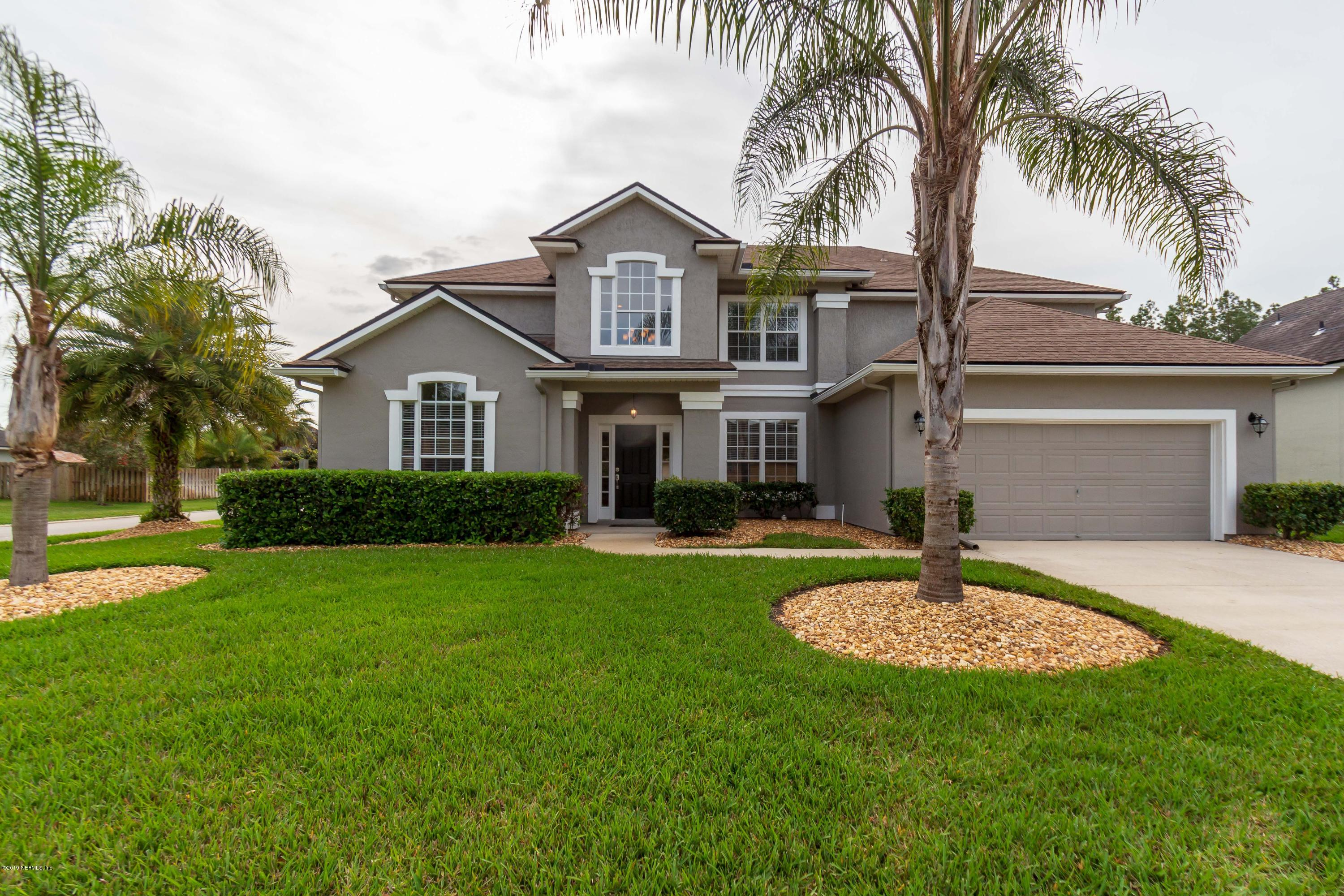 2065  JIMMY LN, Julington Creek in ST. JOHNS County, FL 32259 Home for Sale