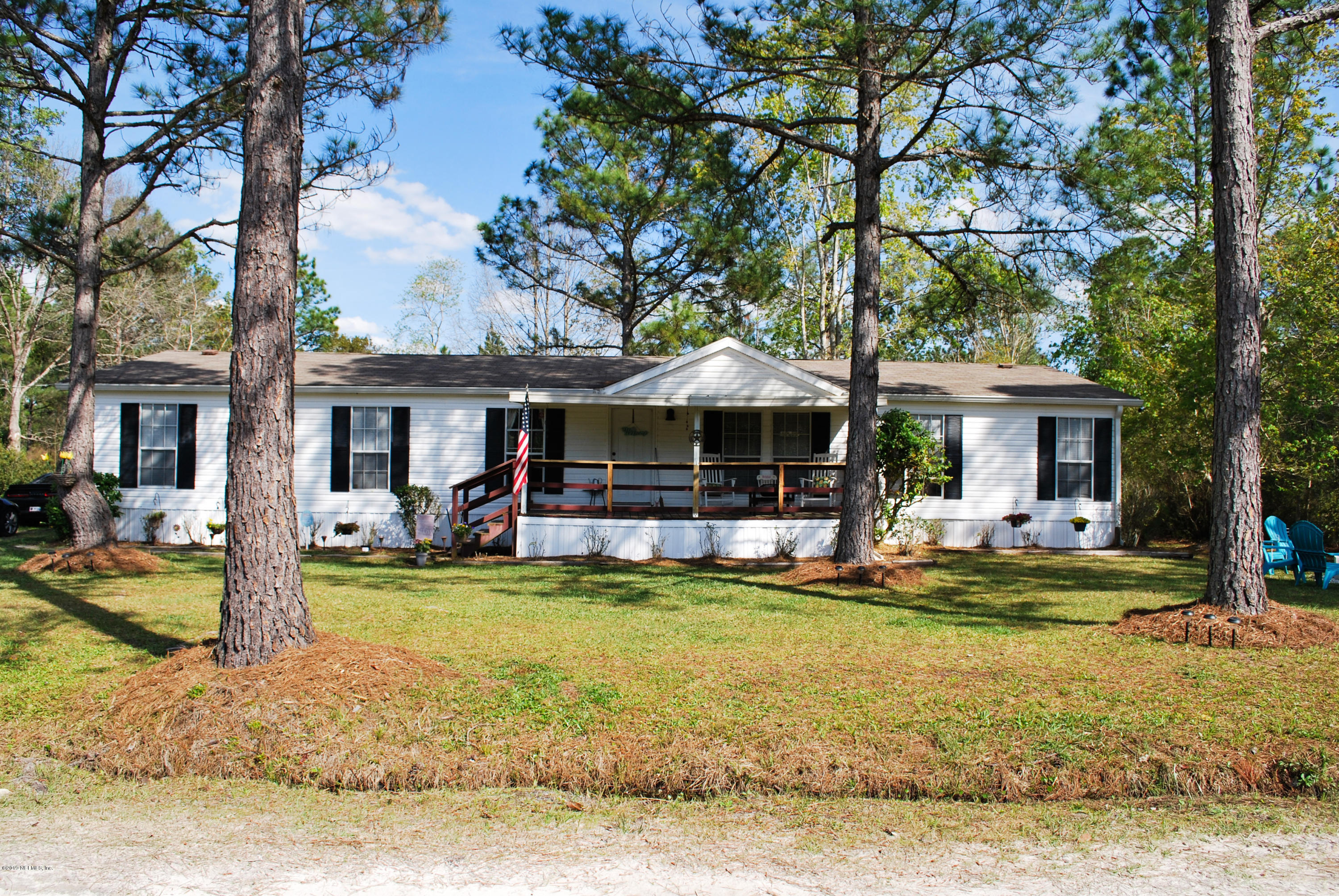 Photo of 1159 LENDA, MIDDLEBURG, FL 32068