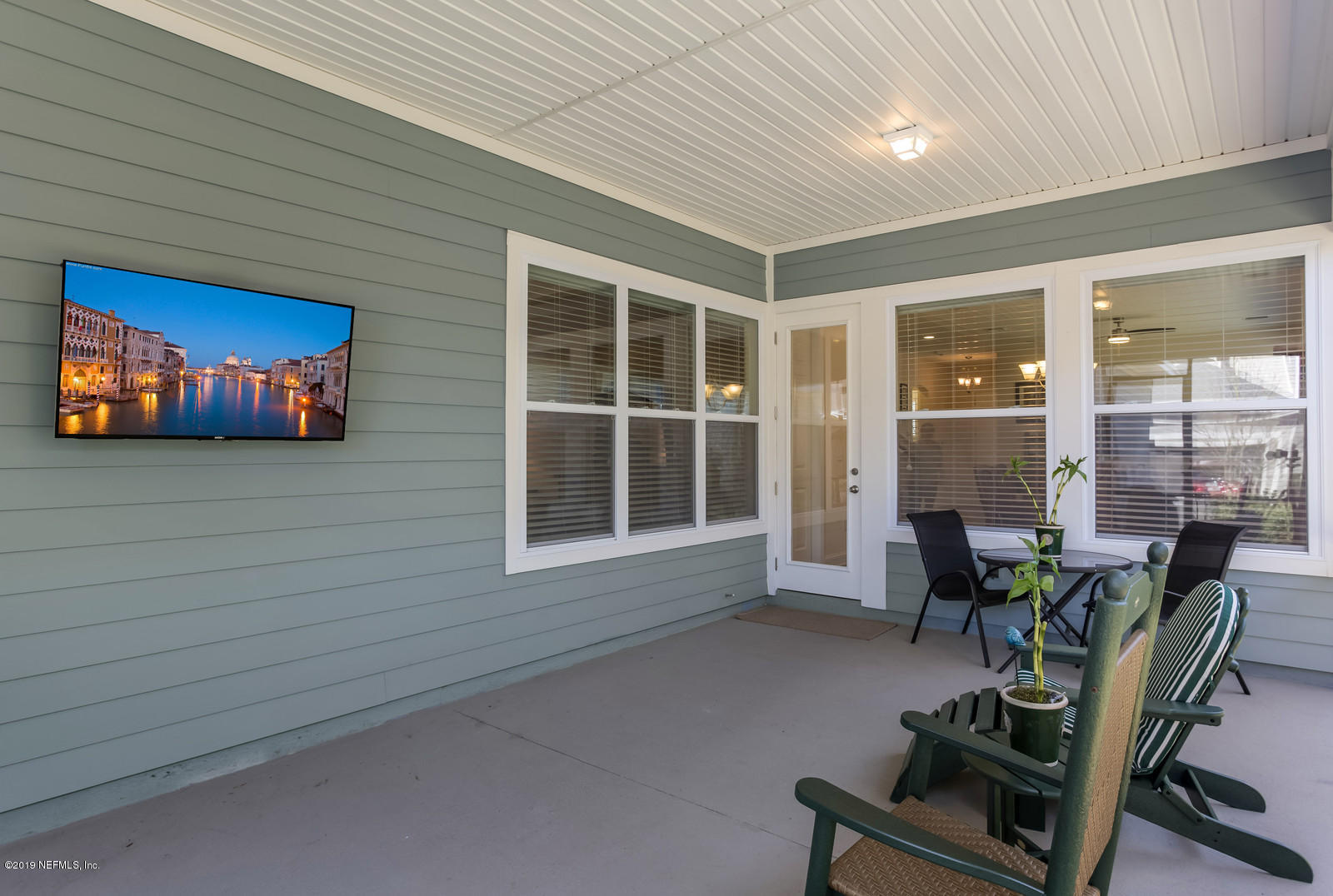 37 SPINDRIFT CT ST AUGUSTINE - 15