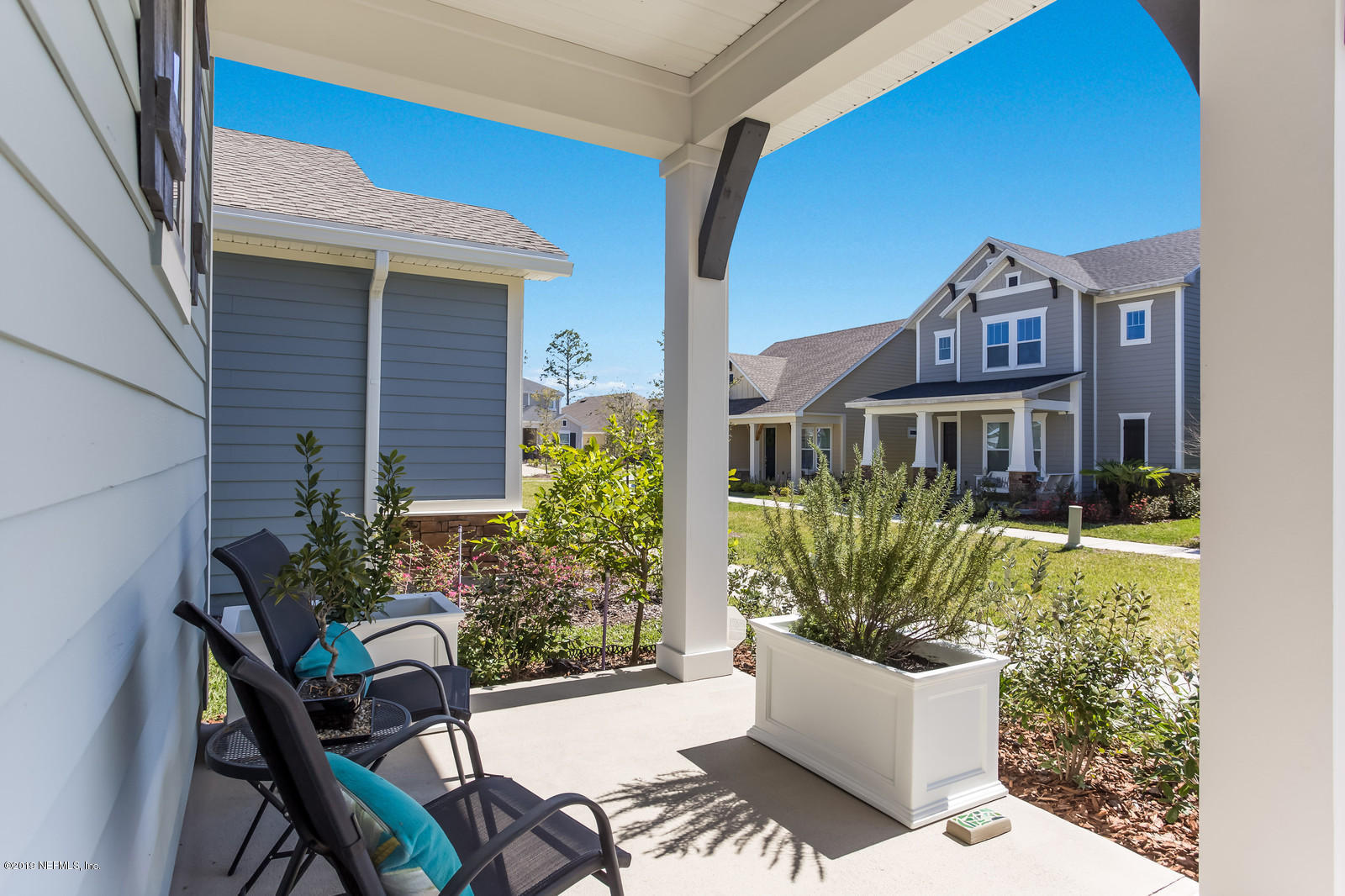 37 SPINDRIFT CT ST AUGUSTINE - 4
