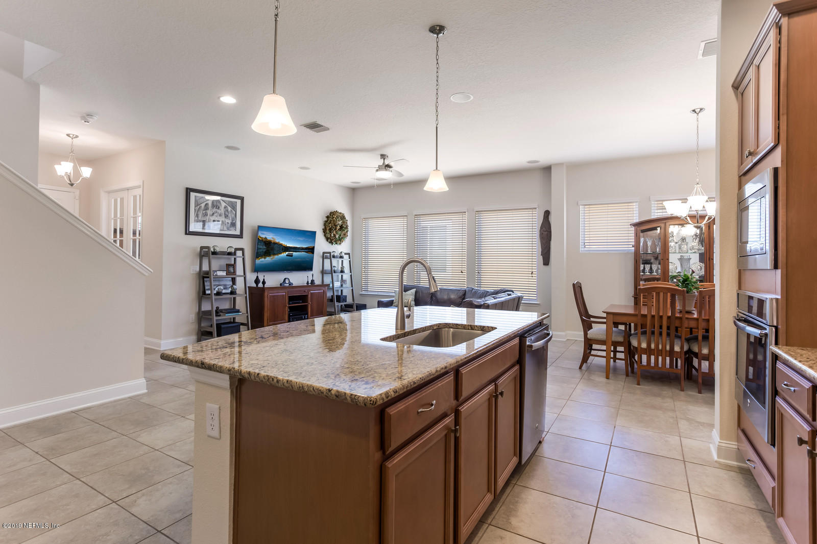 37 SPINDRIFT CT ST AUGUSTINE - 12