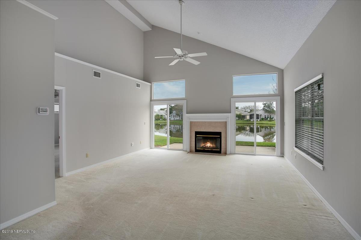 129 COLOMBARD CT PONTE VEDRA BEACH - 3