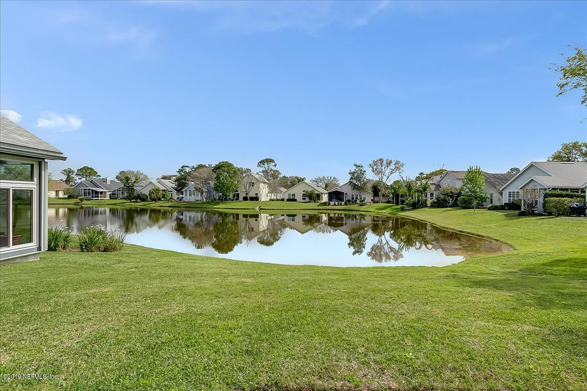 129 COLOMBARD CT PONTE VEDRA BEACH - 4