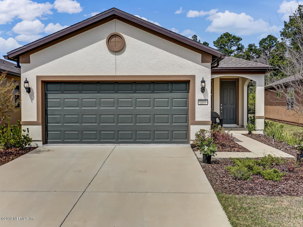 Photo of 213 FOXTAIL FERN, PONTE VEDRA, FL 32081