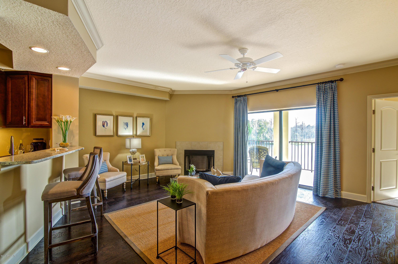 3958 BAYMEADOWS, JACKSONVILLE, FLORIDA 32217, 3 Bedrooms Bedrooms, ,2 BathroomsBathrooms,Condo,For sale,BAYMEADOWS,984198