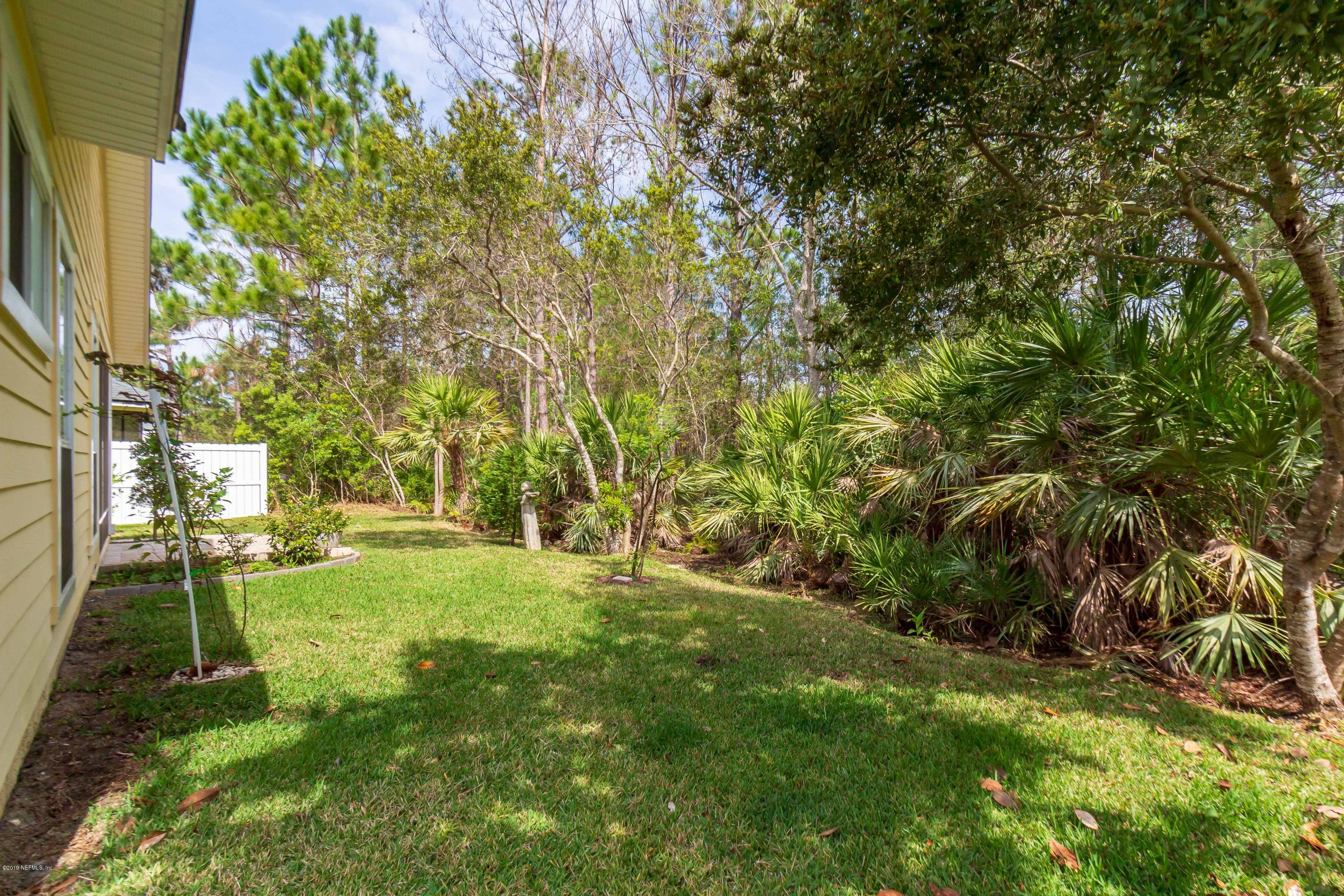 217 CHURCHILL DR ST AUGUSTINE - 34