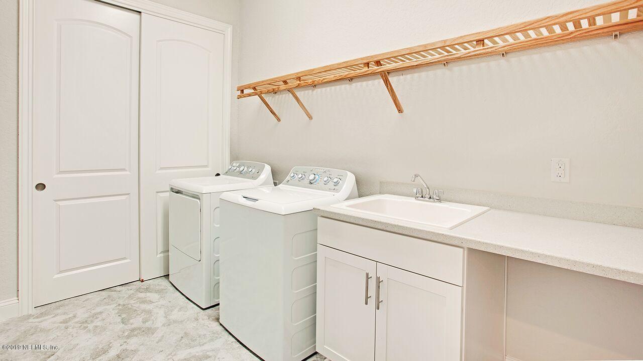 143 LATERRA LINKS- ST AUGUSTINE- FLORIDA 32092, 3 Bedrooms Bedrooms, ,3 BathroomsBathrooms,Condo,For sale,LATERRA LINKS,973132