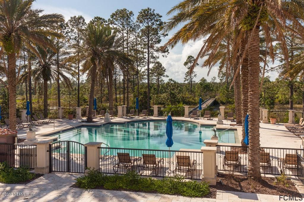 235 CONSERVATORY, PALM COAST, FLORIDA 32137, ,Vacant land,For sale,CONSERVATORY,984236