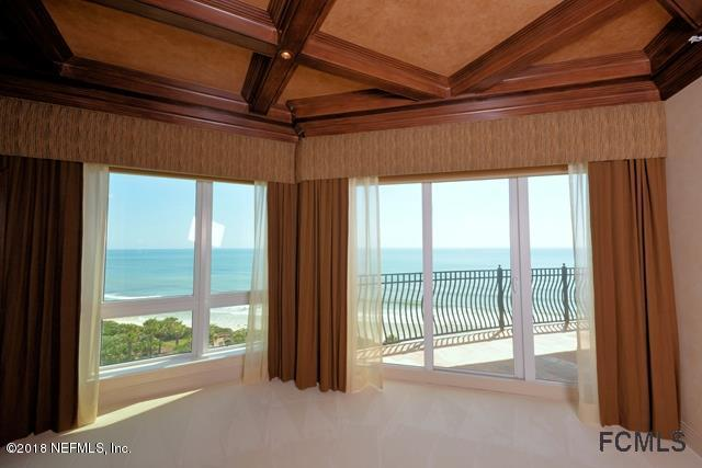 28 PORTO MAR, PALM COAST, FLORIDA 32137, 4 Bedrooms Bedrooms, ,4 BathroomsBathrooms,Condo,For sale,PORTO MAR,984266