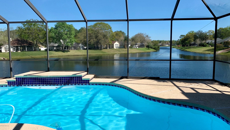 825  BUCKEYE LN W, Julington Creek in ST. JOHNS County, FL 32259 Home for Sale