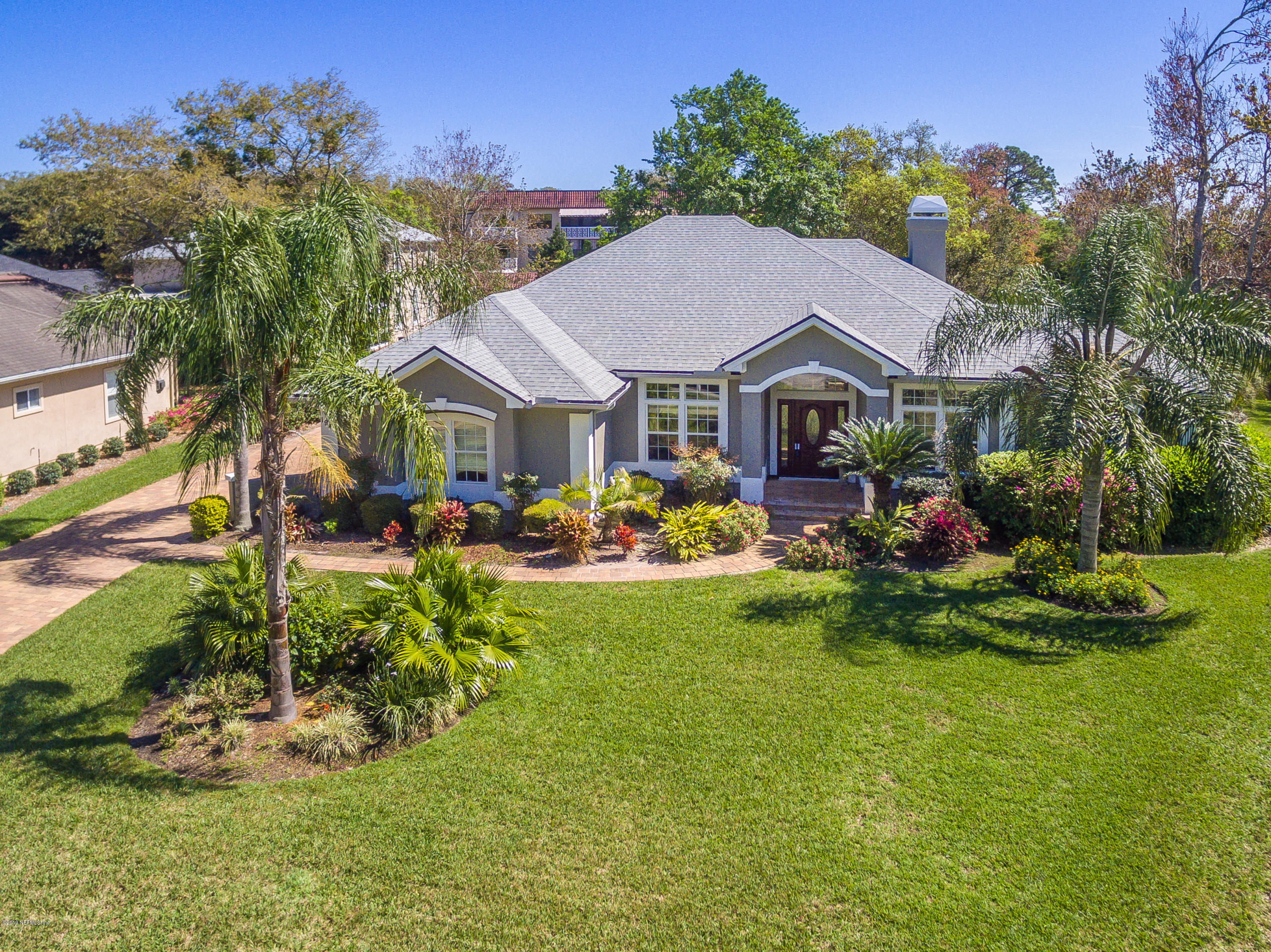 1948  SEVILLA BLVD W, Atlantic Beach in DUVAL County, FL 32233 Home for Sale