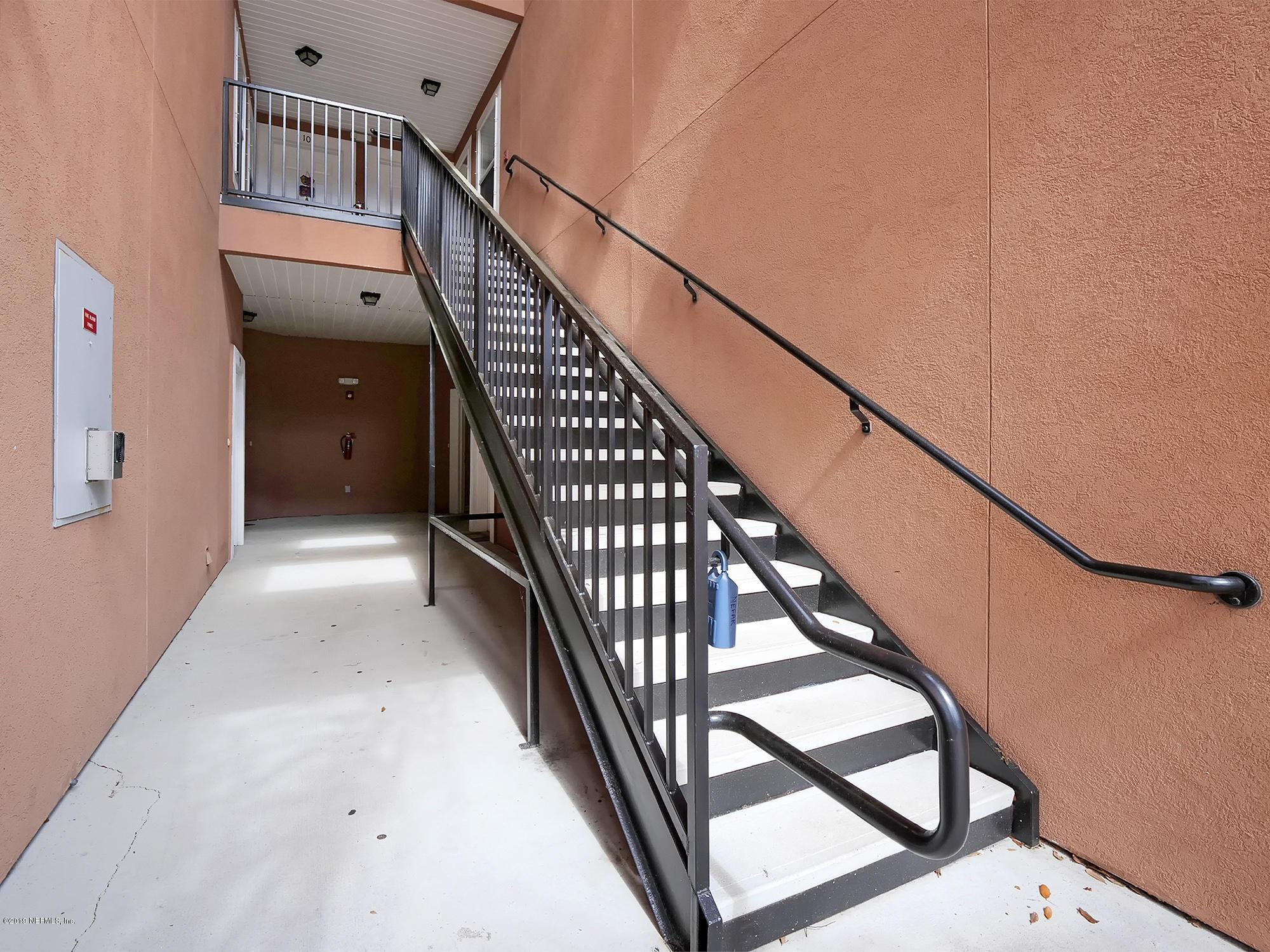 13851 HERONS LANDING- JACKSONVILLE- FLORIDA 32224, 3 Bedrooms Bedrooms, ,2 BathroomsBathrooms,Condo,For sale,HERONS LANDING,984176