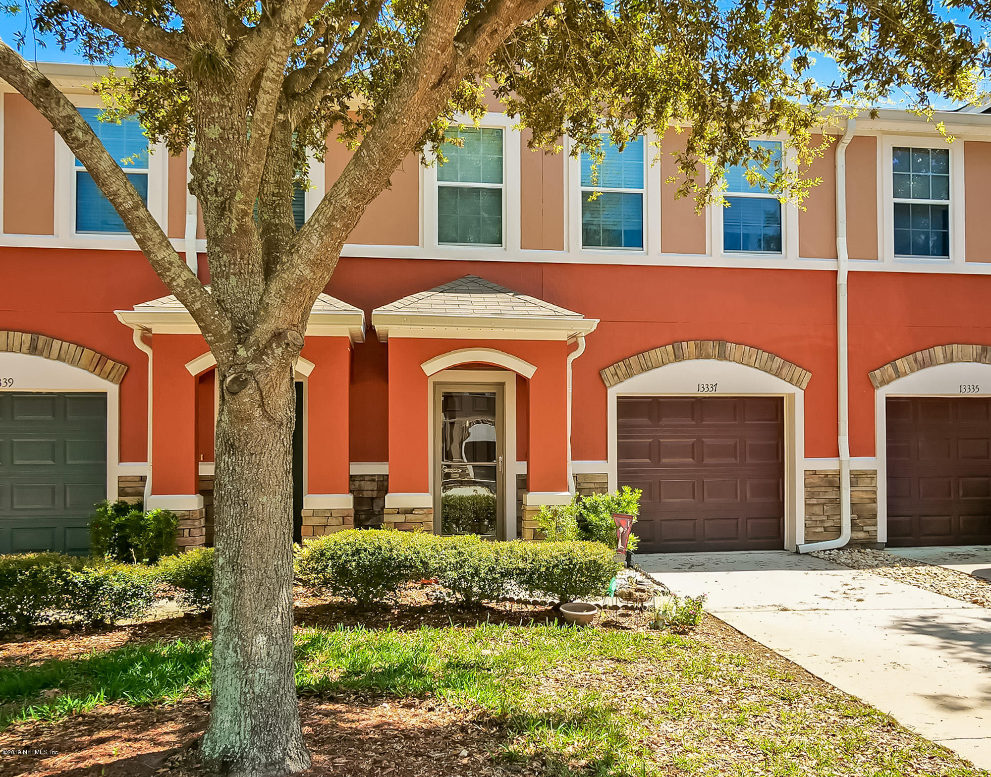 Photo of 13337 SOLAR, JACKSONVILLE, FL 32258