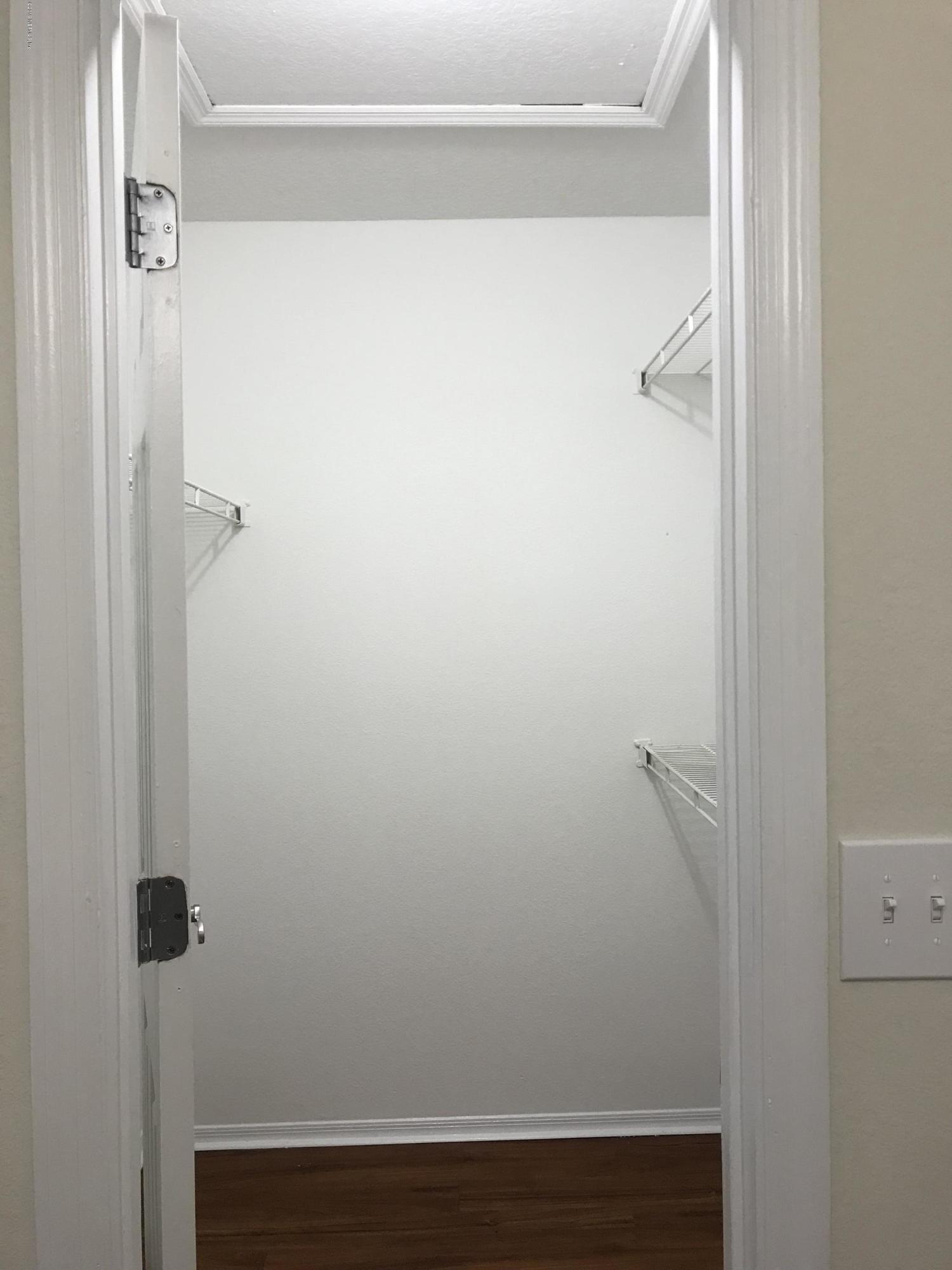 3 ARBOR CLUB- PONTE VEDRA BEACH- FLORIDA 32082, 2 Bedrooms Bedrooms, ,2 BathroomsBathrooms,Condo,For sale,ARBOR CLUB,984065