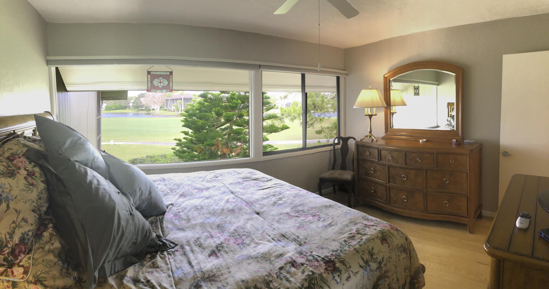 9660 DEER RUN- PONTE VEDRA BEACH- FLORIDA 32082, 3 Bedrooms Bedrooms, ,2 BathroomsBathrooms,Condo,For sale,DEER RUN,984415