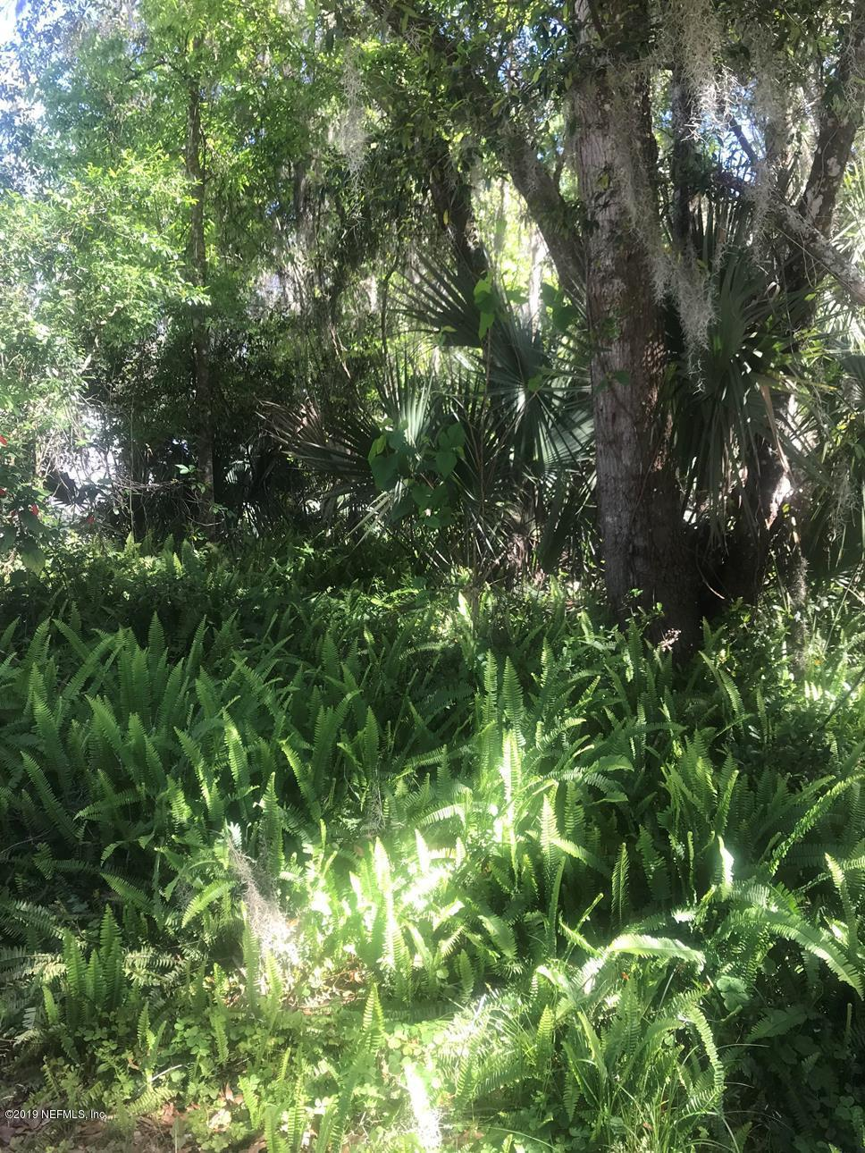 0 11TH, PALATKA, FLORIDA 32177, ,Vacant land,For sale,11TH,983172
