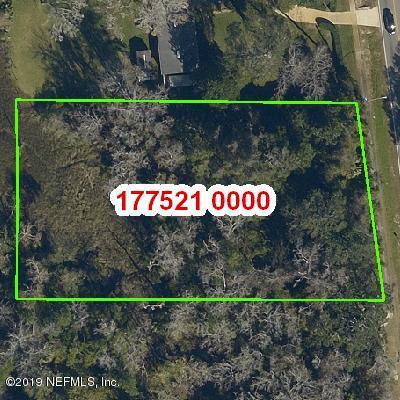 0 PENMAN, NEPTUNE BEACH, FLORIDA 32266, ,Vacant land,For sale,PENMAN,984636