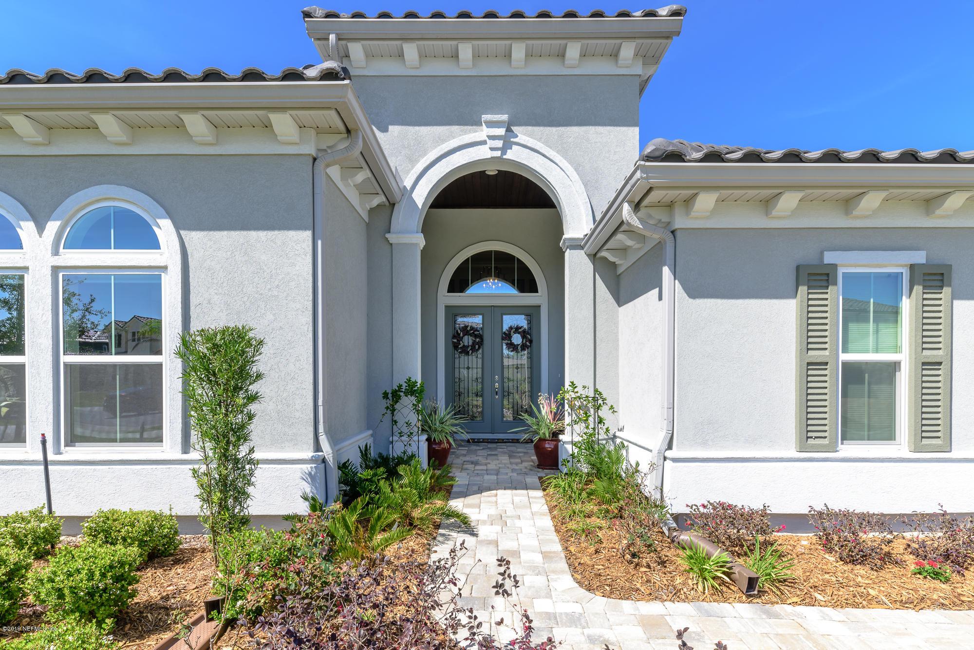 112  SITARA LN, St Johns, Florida